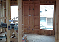 Remodels and Renovations in Seattle and Surrounded Areas
